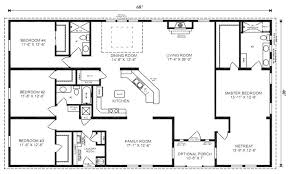 Two Bedroom Modular Home Prices Modular Homes For Sale In Best Custom Ideas  On Country 4 . Two Bedroom Modular ...