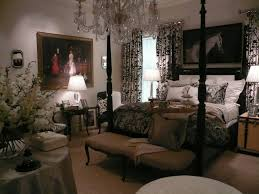 New England Living Room New England Fine Living Beautiful Master Bedrooms With