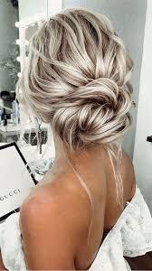 1006 Idées Pour Une Coiffure Mariage Cheveux Courts Les