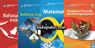 Buku paket bahasa jawa kelas 11 kurikulum 2013 kumpulan berbagai. Buku Kelas 12 Kurikulum 2013 Revisi Terbaru 2018