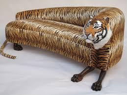 cool couch designs. Perfect Cool 12 Cool And Creative Sofa Designs 15  With Couch C