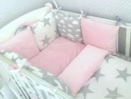 sleepy baby j j cot per bedding set