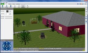 Small Picture DreamPlan Free Home Design Software 212 Free Download