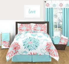 free 40 c navy bedding c and blue bedding teal and c and gray bedding c