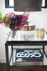 decorist sf office 6. Decorist Sf Office 6. If You\\u0027re Up For Trying Out, They 6 I