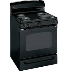 Overstock Kitchen Appliances Cenwood Appliance Memphis And Nashville Showrooms News Weekly