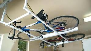hanging bike rack for garage hanging bicycles in garage ceiling bike rack for garage hanging bicycles hanging bike rack for garage
