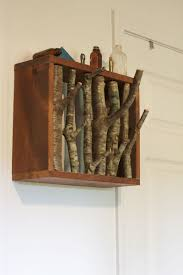 Make Standing Coat Rack Stunning Rustic Diy Coat Rack Ideas DIY Coat Rack Ideas With Modern 54