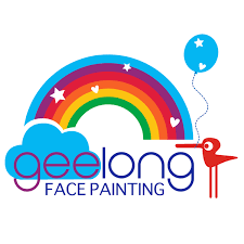 colorful bold painting logo design for a company in australia design 3864447
