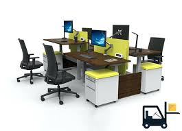 stand up office desk sit stand desks by cubicles part sit stand desk converter office depot stand up office