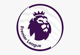 Get free icons of the premier league in ios, material, windows and other design styles for web, mobile, and graphic design projects. Premier League Png Image Premier League Logo 2018 Transparent Png Kindpng