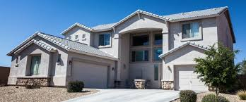 comprehensive homeowners insurance provides