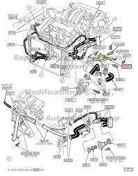 97 camaro 3800 engine diagram explore wiring diagram on the net • 2003 pontiac 3800 diagram wiring diagrams repair wiring 96 camaro 3800 v6 engine diagram 3800 camaro engine 02