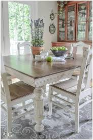dining room elegant solid wood dining room furniture lovely all wood kitchen table and chairs