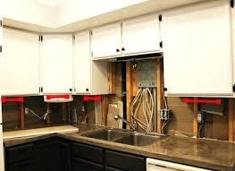 diy under cabinet lighting. Brilliant Diy Diy Under Cabinet Led Lighting Kitchen Upgrade  Lights Above The   Inside Diy Under Cabinet Lighting N
