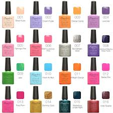 nails tools nail gel choose one sapphire nail gel newest 80 fashion uv gel polish color 7 3 ml nail nail stickers from beauty1234 9 02 dhgate