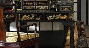 oriental inspired furniture. Wonderful Inspired Fine Oriental Furniture On Inspired D