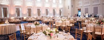 silver chiavari chair. Our Gold Or Silver Chiavari Chairs Are Great Addition To Your Event. Each Chair Comes With A Cushion And Rents As Low $4.00 On High Quantity