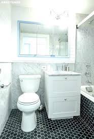 white hexagon tile bathroom white bathroom floor tiles black hexagon tile bathroom hexagon tile bathroom floor