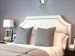 Upholstered Headboard Kits bedroom wonderful cheap tufted headboard  upholstered headboards decor inspiration