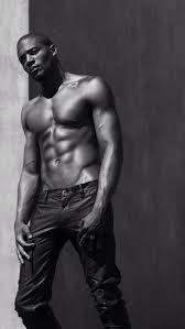 Duane Henry Male Model Profile - Los Angeles, California, US - 7 Photos |  Model Mayhem