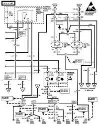 Jeep wrangler radio wiring diagram ignition schematic blower 2001 heater audio 960