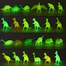 Glow in The Dark Animals - Amazon.com