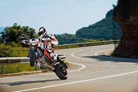 2018 ktm 690 duke. plain ktm 20182019 ktm 690 duke r abs  moto pinterest ktm 690 duke  and duke on 2018 ktm