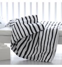 zebra toddler duvet cover