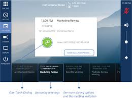 Microsoft Office Meeting One Touch Dialing Mira Connect And Microsoft Office 365