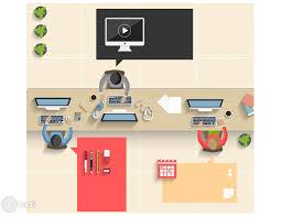 template office template office rome fontanacountryinn com