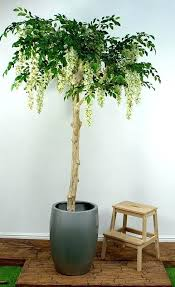 artifical trees artificial trees image gallery artificial outdoor trees home depot artificial palm trees uk