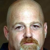 Warren Jeffery Dillon Obituary - Visitation & Funeral Information