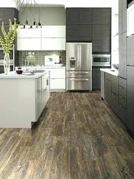 home improvement hardwood ceramic tile look 7 x wood in cost of floors vs flooring to transition