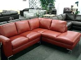 natuzzi leather sofa s couch tips how to choose recliner sectional chair avana