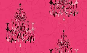 cosy pink chandelier wallpaper top home decoration ideas designing with pink chandelier wallpaper adorable pink chandelier