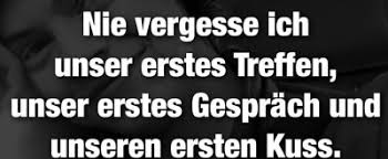 Spruch Des Tages Tumblr
