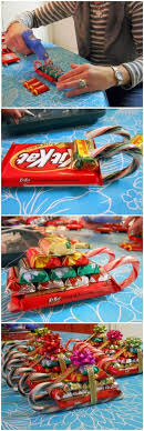 25+ unique Diy christmas crafts ideas on Pinterest | Christmas ...
