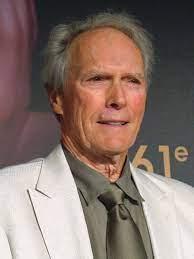 Zitate von Clint Eastwood (59 Zitate ...