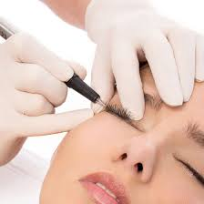 not just s but also for a permanent professional makeup