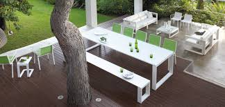 outstanding patio dining sets outdoor furniture dining table white for awesome outdoor dining sets intended for