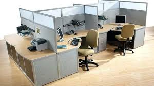 ikea office dividers. New Ikea Desk Furniture Within Office Dividers Professional Quality Chair