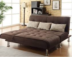 traditional sleeper sofa. Oval Brown Traditional Wooden Tables Cheap Sofa Bed Sectionals As Well Impressive Ideascheap Sleepers Sleeper -
