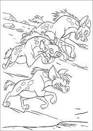 Small Picture Kids n funcom 92 coloring pages of Lion King