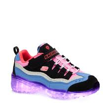 Sketchers Light Up Sneakers Skechers Light Up Shoes Canada