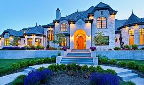 Now THIS Is What Quality Curb Appeal Looks Like