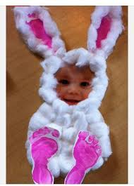easter projects for toddlers pinterest. this list of simple easter crafts for kids is absolutely adorable! from egg carton chicks to cotton ball bunnies there are tons craft ideas here! projects toddlers pinterest h