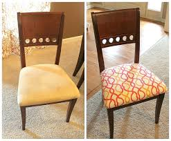fabric for dining room chairs best of chair adorable fabric dining room chairs inspirational fabric of