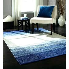 appealing 7 ft round rugs 7 ft round rug favorite 7 ft round rug for area
