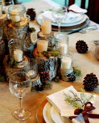 Winter Wedding Decor 1000 Images About Winter Wedding Ideas Ii Snowflakes On Pinterest